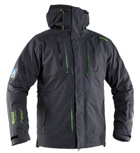 RB Jacket Morpheus Pant 274x300 Neues von 8848 Altitude  in 2014