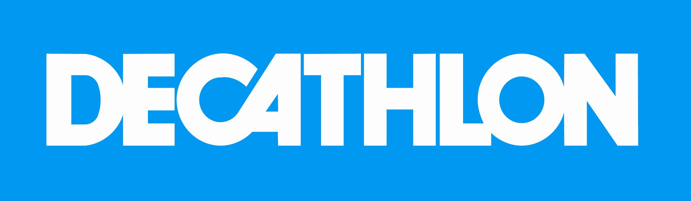 decathlon1