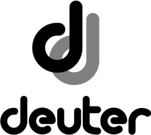 deuter_logo