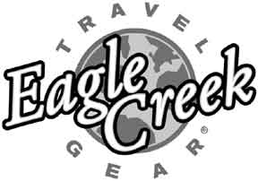 eaglecreeklogo