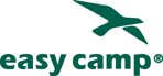 easy-camp-logo-rgb1