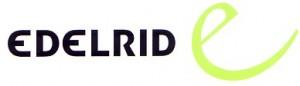 edelrid_logo