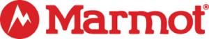 marmot-logo-2