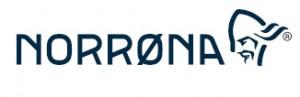 norrona_logo