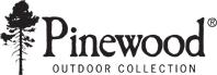 pinewood-logo