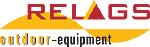 relags_logo