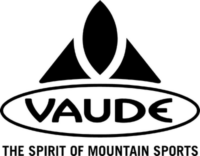 vaude_logo1