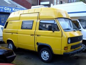 wohnmobil-bau