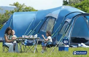 camping520