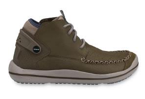 linden-boot