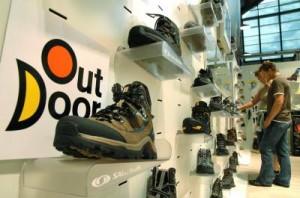 OutDoor 2009