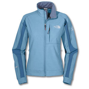 tnf-apex-magic-jacket-womens