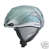xenon-b