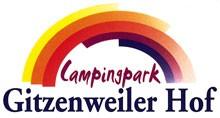 links_logo_gitzenweiler