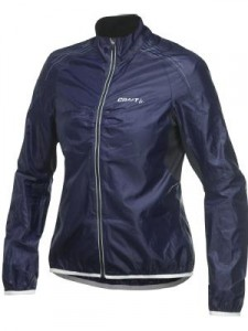 light-jacket