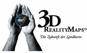 3d-realitymaps