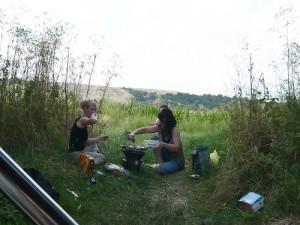 Alles was man auf einer Bootstour braucht - Die Checkliste im Campingblog