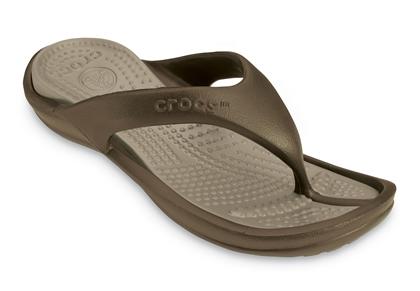 Crocs Athens im SSV