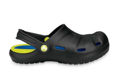 Crocs Modi Clog