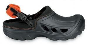 Crocs Crostrail Clog