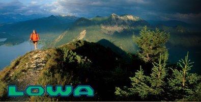 lowa-boots-logo-store
