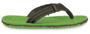 Crocs Melbourne Flip