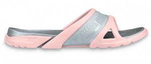 Crocs Prepair Slide