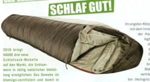 schlafsack2
