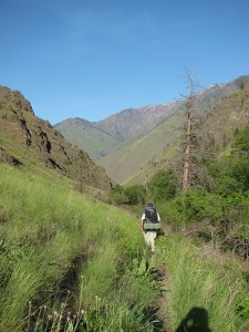 trekking_checkliste
