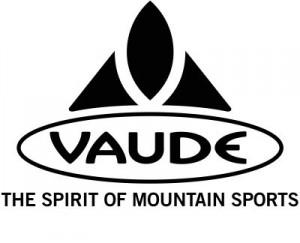 vaude_logo_spirit