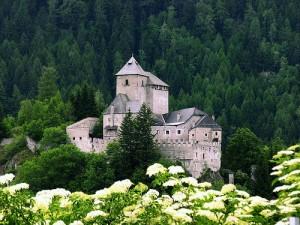 Castelo Wipptal