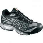 Salomon: Xl Wings
