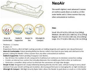 neo_air