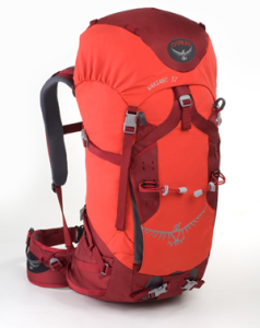 osprey_variant_37_climbing_pack