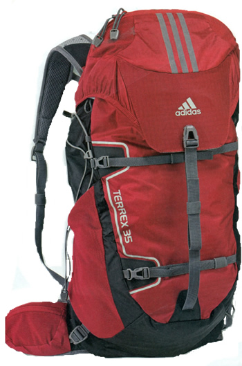 adidas-rucksack2