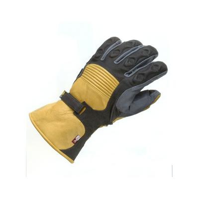 handschuh2