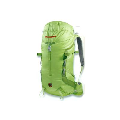 rucksack3
