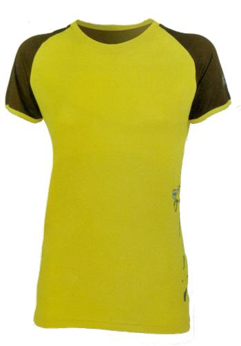 skylotec-alpine-shirt