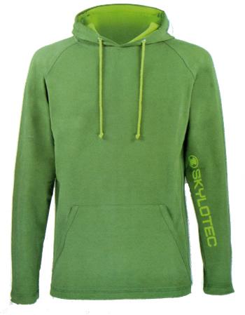 skylotec-hoodie