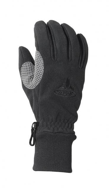 vaude-handschuhe-windproof