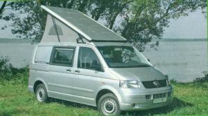 campmobil-hk-49