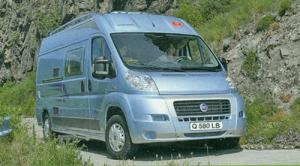 eura-mobil-quixta-580-fb