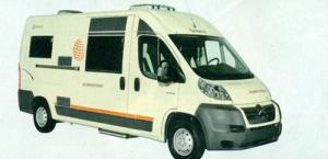 globecar-globescout