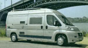 karmann-davis-590