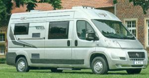 lmc-tourer-k-29