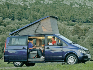 mercedes-benz-viano-marco-polo