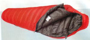 schlafsack-6