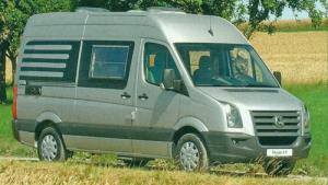 schwabenmobil-florida-59