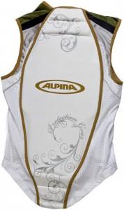 alpina_jacket_soft_protektor_weiss_braun1