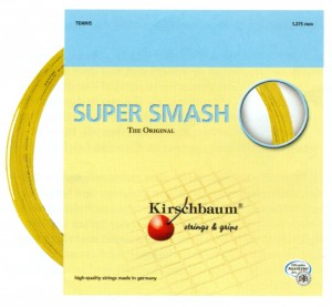 kirschbaum-3